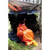 Worek survivalowy - Printed Survival Bag – BCB