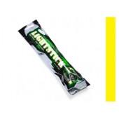 Mil-Tec - Lightstick światło chemiczne - Standard - 1,5x15cm- kolor: Żółty