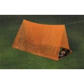 Namiot ratunkowy UST Emergency Tube Shelter Orange