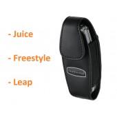 Etui Leatherman Juice / Leap / Freestyle