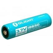Akumulator Olight 18650 3.7V 2600 mAh LI-ION Ogniwo