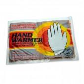 Ogrzewanie dłoni ogrzewacz rąk BCB CL281
