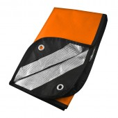 Koc ratunkowy UST Survival Blanket 2.0 Refle PGR001008