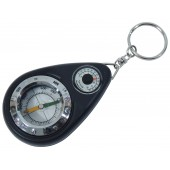 Kompas Master Cutlery Key Chain (CS-177) brelok