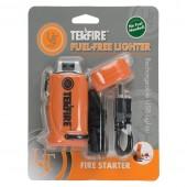 Zapalniczka elektryczna UST TekFire USB AKUMULATOR