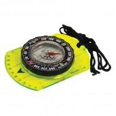 Kompas UST Hi Vis Waypoint Map Compass 12130