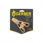 Multitool Gerber Splice Pocket Tool Black 31-000013