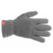 Rękawice zimowe Pentagon Triton Wolf Grey M/L (K14027-08)