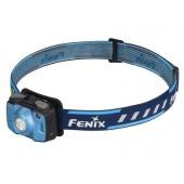 Latarka czołowa Fenix HL32R czołówka niebieska