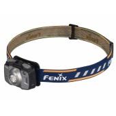 Latarka czołowa Fenix HL32R czołówka szara
