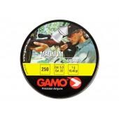Śrut diabolo Gamo Magnum 4,5/250