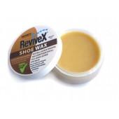 McNETT Revivex wosk do konserwacji pielęgnacji obuwia skóry