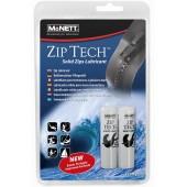 McNETT Zip Tech sztyft do konserwacji zamków w kombinezonach