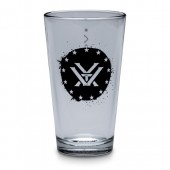Szklanka Vortex Pint Glasses 4 szt.