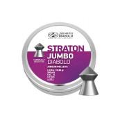 Śrut diabolo JSB Jumbo Straton 5,50/500