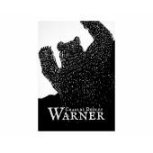"""Książka """" W dziczy. Miastowego trapera przypadki """" Charles Dudley Warner"""