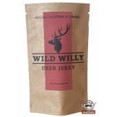 Jelenina suszona Wild Jerky 30 g