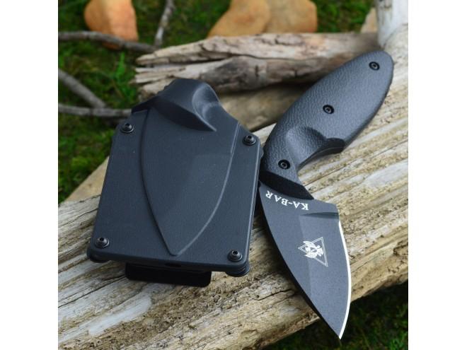 Nóż Ka-Bar 1480