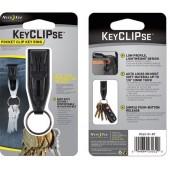 Nite Ize - KeyCLIPse klips na klucze
