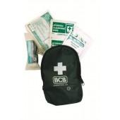 Apteczka Turystyczna BCB Personal Fisrt And Kit CS476BX