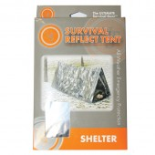 Namiot ratunkowy UST Survival Reflect Tent