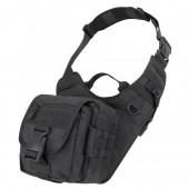 Torba na ramię Condor EDC Bag Czarny