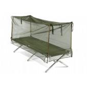 Moskitiera US Army Skeeta Tent