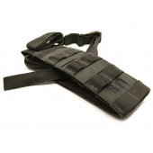 Panel udowy US ARMY Modular Lightweight Load-carrying Equipment Molle II