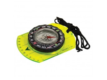 Ultimate Survival UST Waypoint Compass
