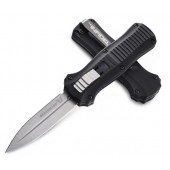 Nóż Benchmade Mini Infidel 3350