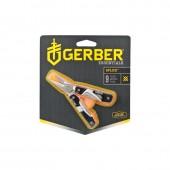 Multitool Gerber Splice Pocket Tool Black 31-000013