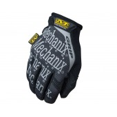 Rękawice Mechanix Wear Original Grip (MGG-05) L