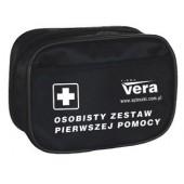 Osobisty zestaw pierwszej pomocy Vera (021)