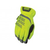 Rękawice taktyczneMechanix Wear FastFit Hi-Viz Yellow L