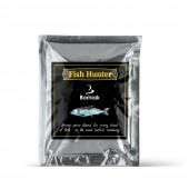 Przyprawa do ryb Borniak Fish Hunter SB03-320