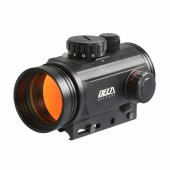Celownik kolimatorowy Delta Optical Multi Dot HD 36