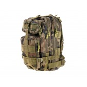 Plecak Badger Outdoor Recon 25 l WZ93
