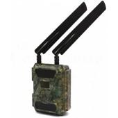 Kamera fotopułapka GSM SF4.0CG 940nm 4G LTE