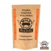 Wołowina suszona Wild Willy papryka bezglutenowa 30 g