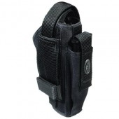 Kabura na pas Leapers Ambidextrous Belt Holster