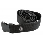 Pas taktyczny do broni Leapers Law Enforcement & Security Duty Belt