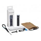 Latarka akumulatorowa Olight S2R II Baton - 1150 lumenów