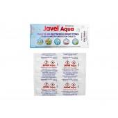 """Tabletki do uzdatniania odkażania wody pitnej """"Javel"""" 20 szt"""