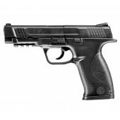 Pistolet wiatrówka Smith&Wesson M&P 45 4,5 mm