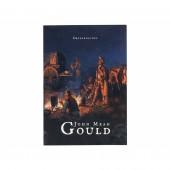 "Książka ""Obozownictwo"" J.M. Gould"
