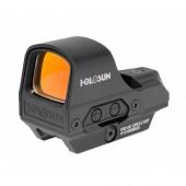 Kolimator Holosun Open Reflex HS510C czarny