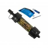 Filtr wody Sawyer Mini SP107 kamuflaż