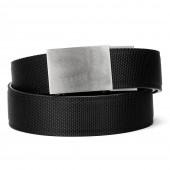 Pasek do spodni KORE Essentials X4 z tworzywa czarny