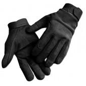 Rękawice taktyczne Mil-Tec Us Special Forces S