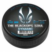 Śrut Black Ops Dynamic 5,52 mm 200 szt.